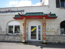 China-restaurant-shanghaigarten-bilder1