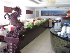China-restaurant-shanghaigarten-bilder11