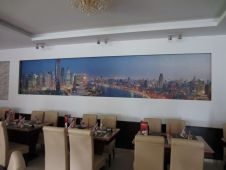China-restaurant-shanghaigarten-bilder4