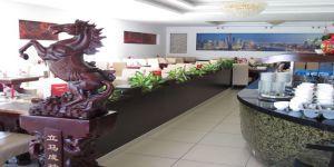China-restaurant-shanghaigarten-bilder11