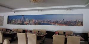 China-restaurant-shanghaigarten-bilder4