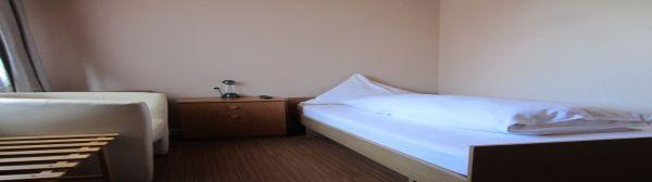Hotel-shanghaigarten-bilder8